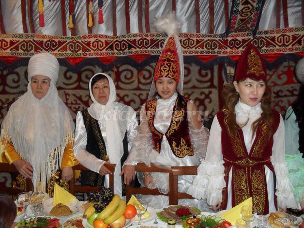 http://kladraz.ru/upload/blogs/6029_67c6d3e9ab7fbc37375cb840a58eb195.jpg