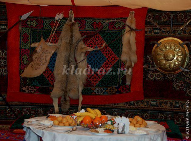 http://kladraz.ru/upload/blogs/6029_cb814cffbaff50964ed4a213329209b1.jpg