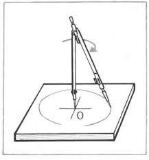 Картинки по запросу найти картинки разметки деталей прямоугольной формы