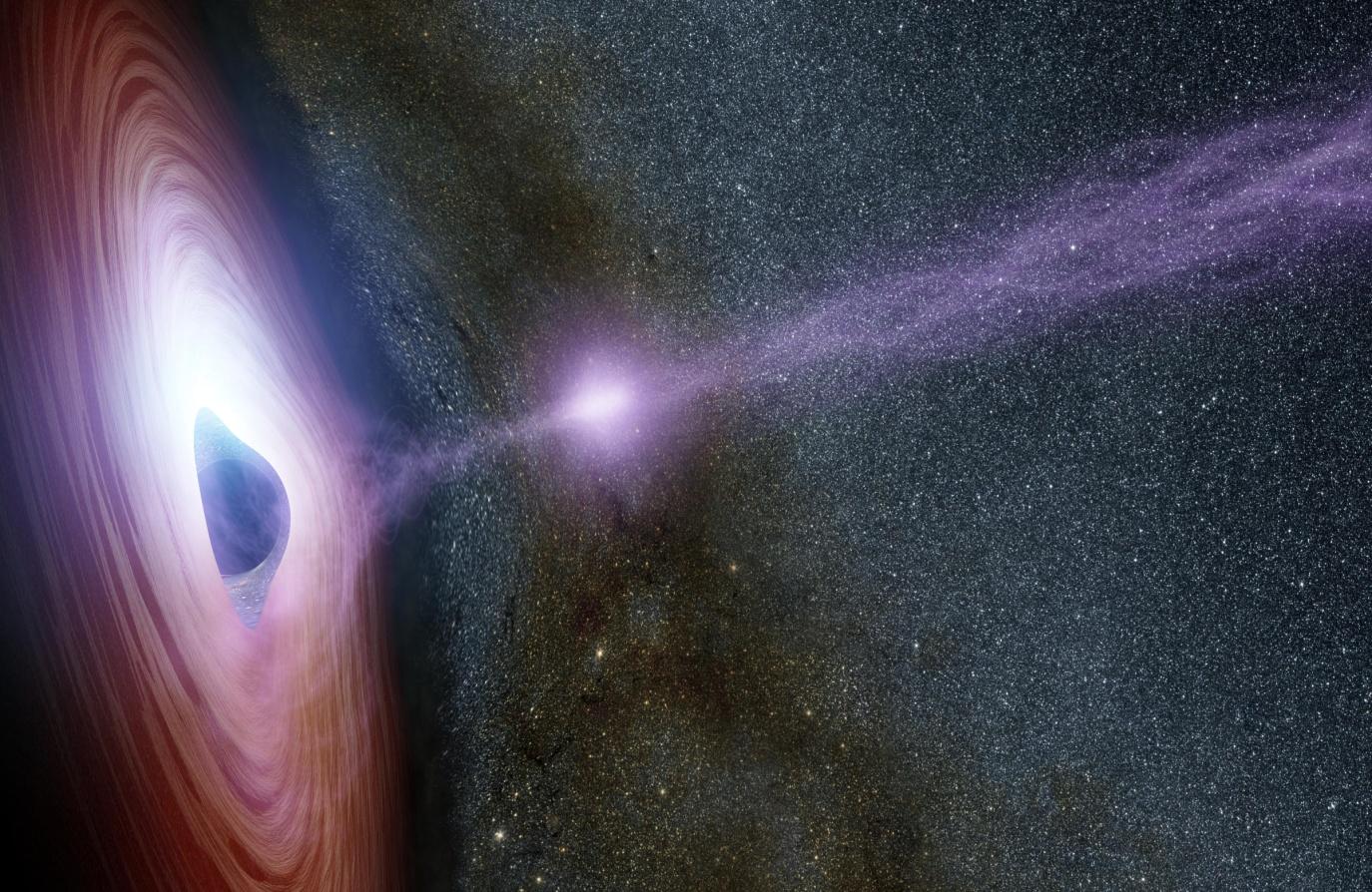 C:\Users\Наталья\Desktop\NASA показало зрелищное фото черной дыры в момент колоссального выброса..jpg