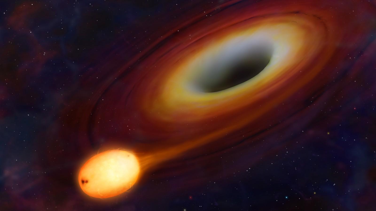 C:\Users\Наталья\Desktop\черные дыры в космосе 3.jpg