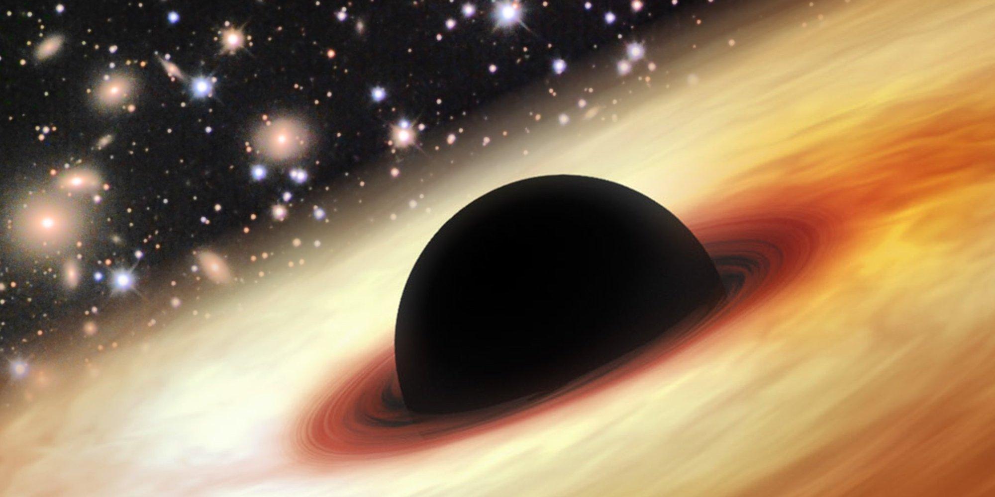 C:\Users\Наталья\Desktop\черная дыра в 12 млрд раз тяжелее Солнца.jpg