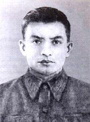 Khanpasha Nuradilov 140-190 for collage.jpg