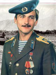 http://www.georg-sobor.ru/images/stories/cmurov.jpg
