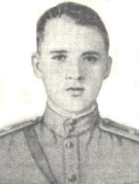 ЮрьевАлексей Николаевич