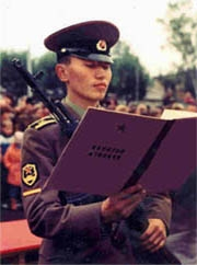 http://www.ne-uklonyaius.narod.ru/files/hero_big_7.jpg