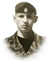 http://www.ne-uklonyaius.narod.ru/files/hero_big_19.jpg