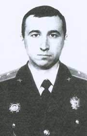 http://www.ne-uklonyaius.narod.ru/files/hero_big_8.jpg