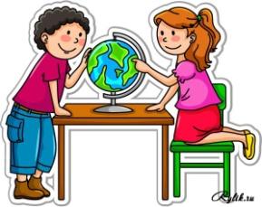 1437477876_vector-school-children-collection-5-13.jpg