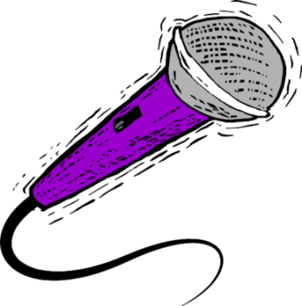 Микрофон_эпилог.png