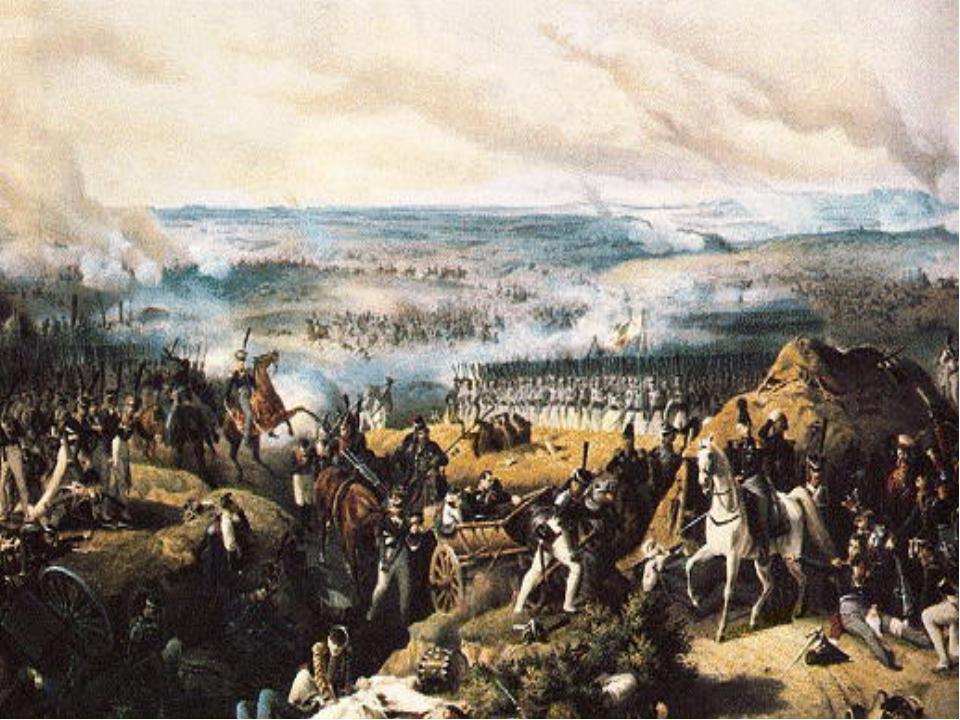 можно день воинской славы бородинское сражение картинки вот посещение сауны