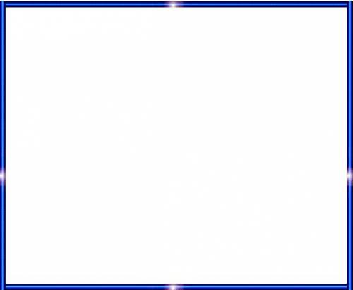 C:\Users\Гузалья\Desktop\светоотражающие элементы\501973026.jpg