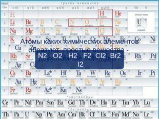 Установите соответствие Название вещества Формула вещества Кислород Углерод А