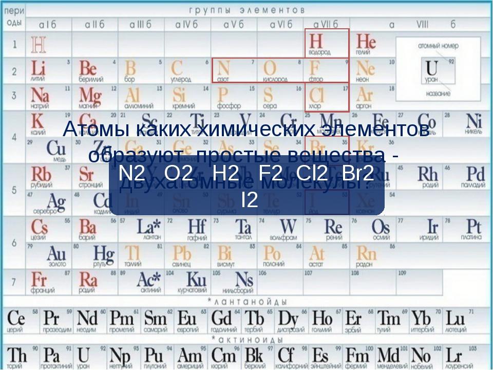 Установите соответствие Название вещества Формула вещества Кислород Углерод А...