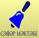 Original_on_invert_emblems_color_background_107x75