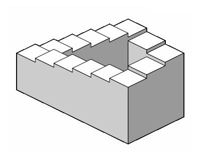 http://www.algana.co.uk/Brainteasers/stairs.jpg