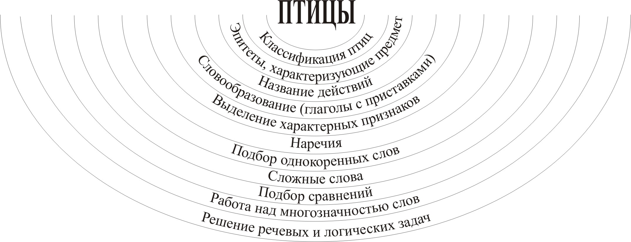 hello_html_m31b02c.jpg