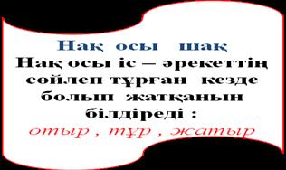 hello_html_375b82de.png
