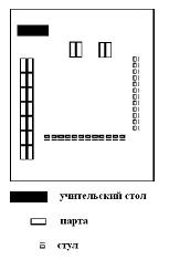 http://tmntpk.ucoz.ru/_pu/1/39497313.jpg