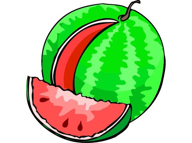 http://i35.beon.ru/32/81/218132/89/24678989/1watermelon21.jpeg