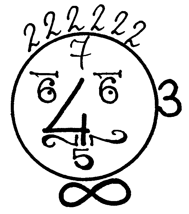 C:\Documents and Settings\Администратор\Рабочий стол\МАМА\картинки по типу Б\рисунки из цифр\m15fa3643.png