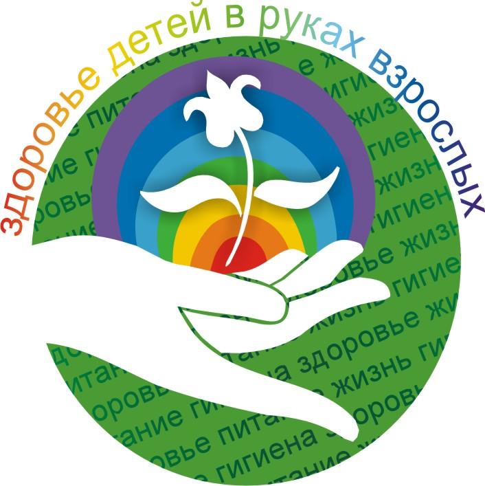 http://buynaksk9.dagschool.com/_http_schools/1746/buynaksk9/admin/ckfinder/core/connector/php/connector.phpfck_user_files/images/logotip.jpg