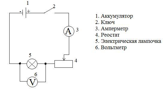 http://festival.1september.ru/articles/616867/f_clip_image008.jpg