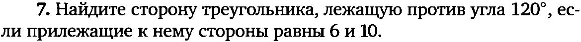 hello_html_25fac2cc.png