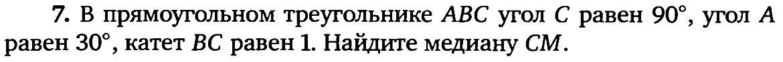hello_html_27f1e1b1.png