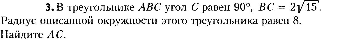 hello_html_38c5d9e4.png