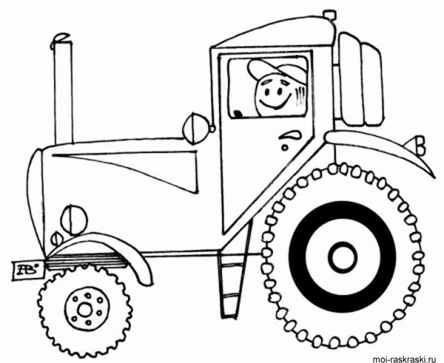 http://moi-raskraski.ru/images/raskraski/boys/traktor/raskraski-traktor-9.jpg