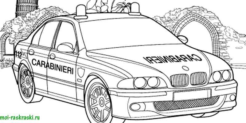 http://moi-raskraski.ru/images/raskraski/boys/mashini_tachki/police/raskraski-dlya-malchikov-police-mashini11.jpg