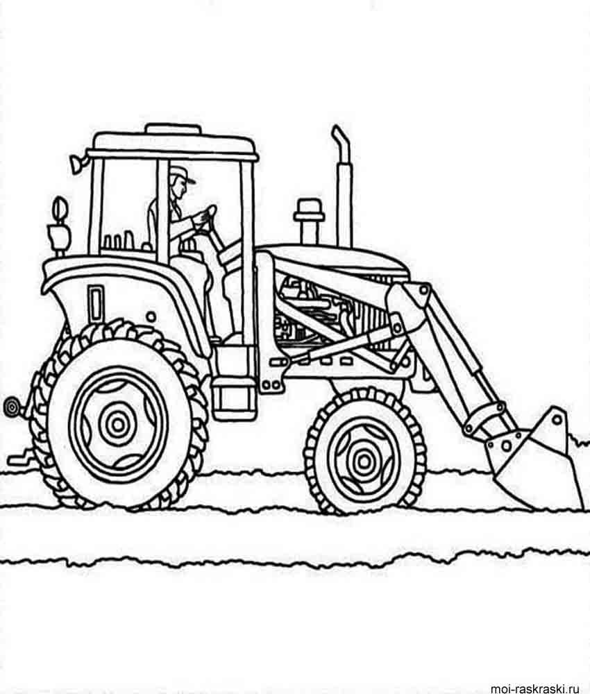 http://moi-raskraski.ru/images/raskraski/boys/traktor/raskraski-traktor-5.jpg