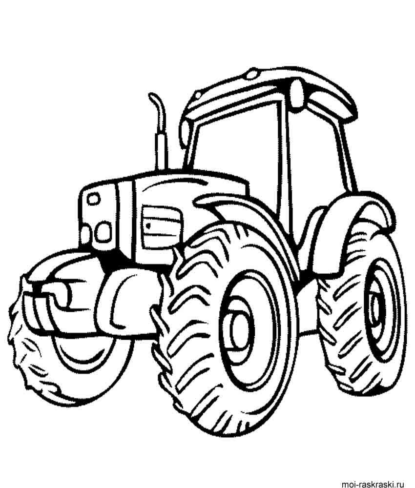 http://moi-raskraski.ru/images/raskraski/boys/traktor/raskraski-traktor-1.jpg