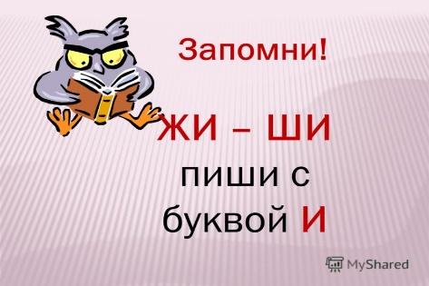 C:\Users\user\Pictures\картинки к правилам\95067b45dc3204f14159ba818126ebde.jpg