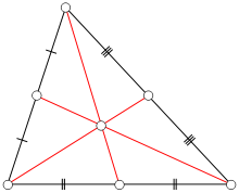 http://upload.wikimedia.org/wikipedia/commons/thumb/5/5e/Triangle.Centroid.svg/220px-Triangle.Centroid.svg.png