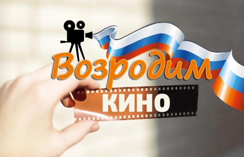 http://www.ulyanovskmenu.ru/upload/1/621789566666.jpg