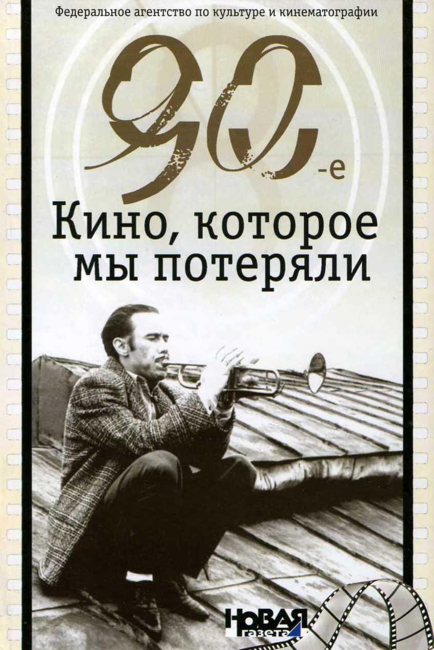 http://boombob.ru/img/picture/Jun/29/2f4759dd3b12a2654fbd71bf1f455175/3.jpg