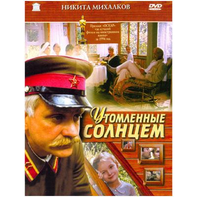 http://www.komus.ru/photo/_main/174080_1.jpg