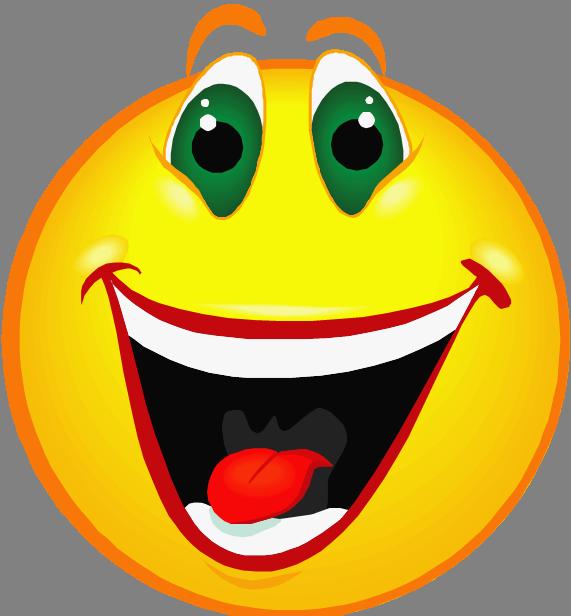 http://1.bp.blogspot.com/-kmwZusvjMG0/T00lZddJEnI/AAAAAAAADcs/T876H3Uz-YE/s1600/happy%20face%20happier.png