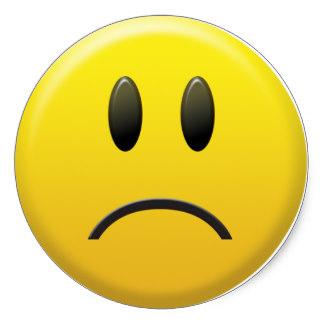 http://rlv.zcache.nl/droevig_gezicht_smiley_sticker-r7bf55d7cbee94c899ce9ef24f08d9d1c_v9wth_8byvr_324.jpg