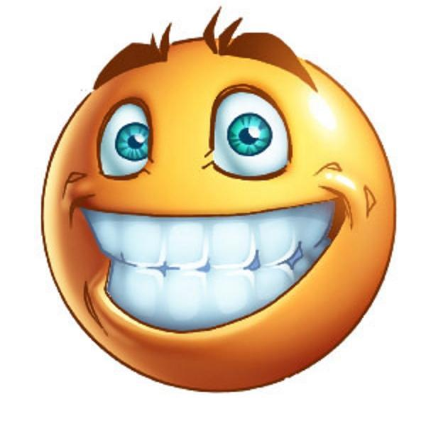http://pbs.twimg.com/profile_images/575328143306719234/Gp4kbRGC.jpeg