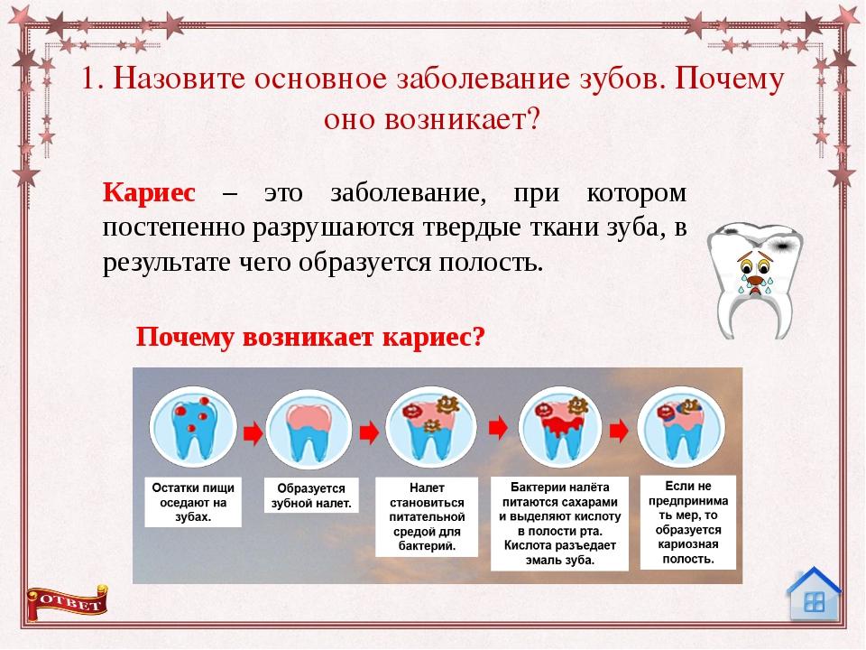 4. Какое количество зубной пасты надо выдавить из тюбика на зубную щетку? Как...