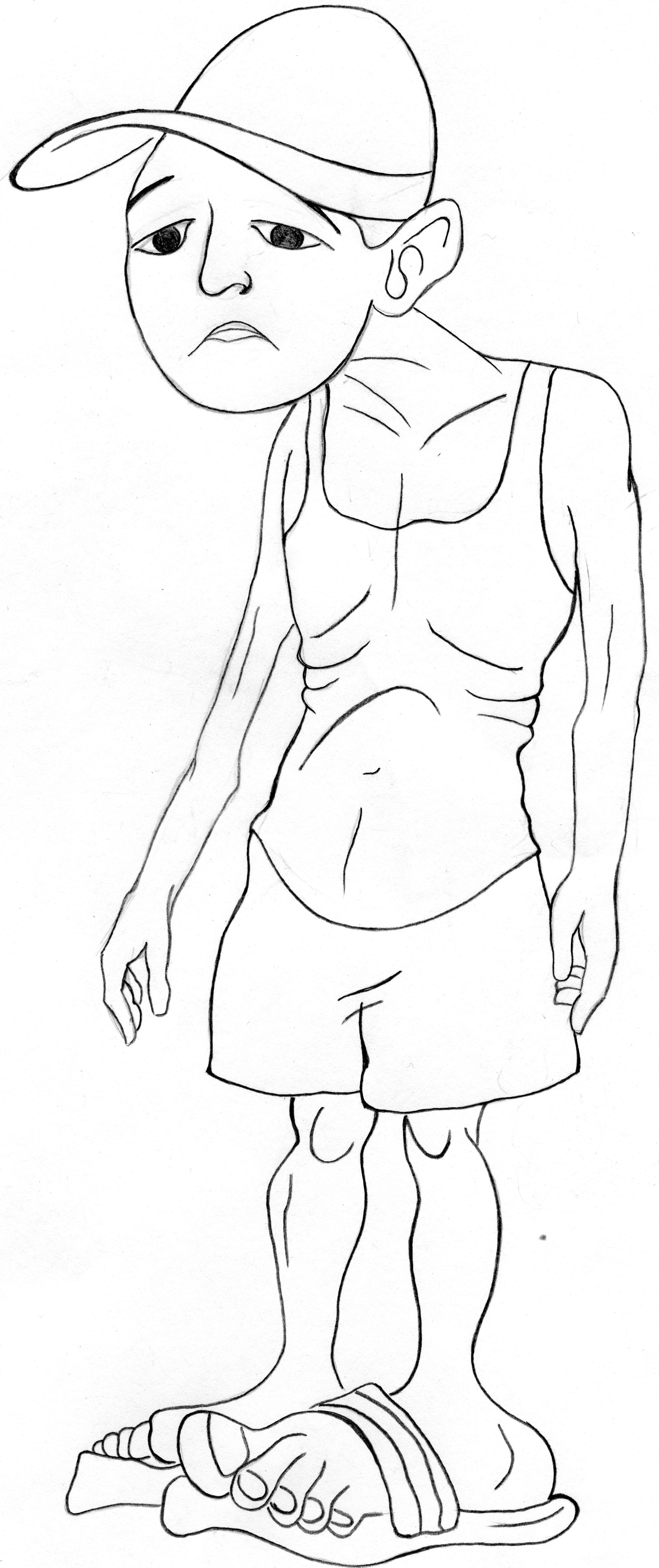 D:\Документы\Мои рисунки\img144.jpg