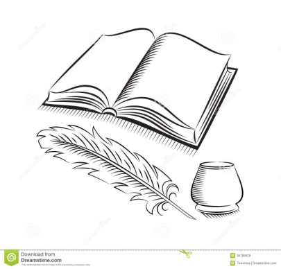 http://thumbs.dreamstime.com/z/sketch-style-quill-inkwell-book-editable-vector-illustration-36190629.jpg