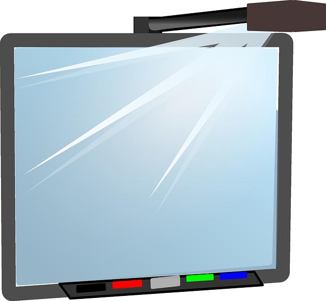 C:\Users\Ольга\Desktop\interactive-307890_640.png