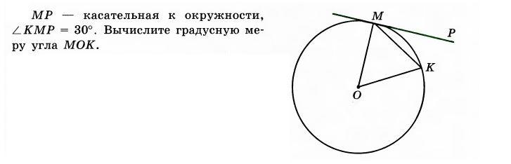 hello_html_2bb93561.jpg