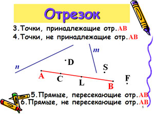 hello_html_4f406964.jpg