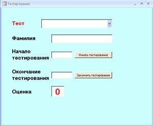 hello_html_9939fb7.jpg