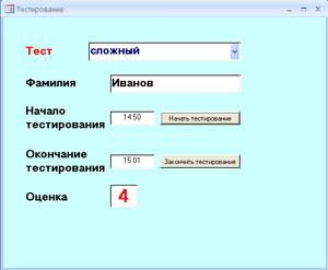 hello_html_m4d336262.jpg